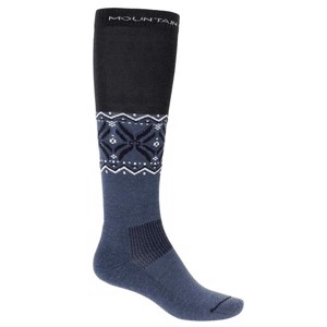 Mountain Horse River Sock