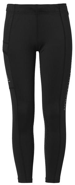 MOUNTAIN HORSE SIENNA TECH TIGHTS FULLGRIP JUNIOR