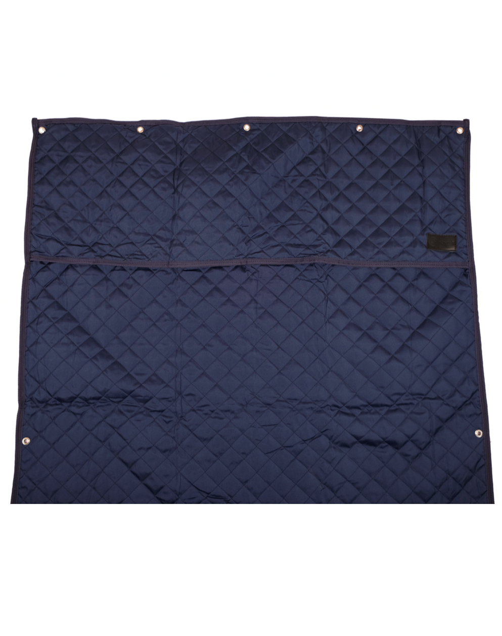 Montar Stable Curtain 140 x 150 cm