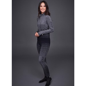 Mountain Horse Tindra leggins