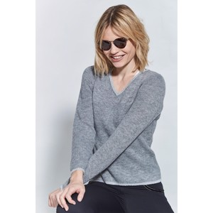 Harcour 20 Nora woman pullover