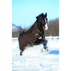 horseware rambo wug turnout vari layer 450 g